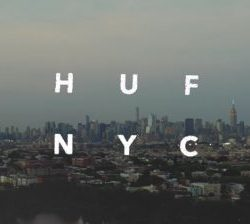 HUF-NYC_sm-400x224