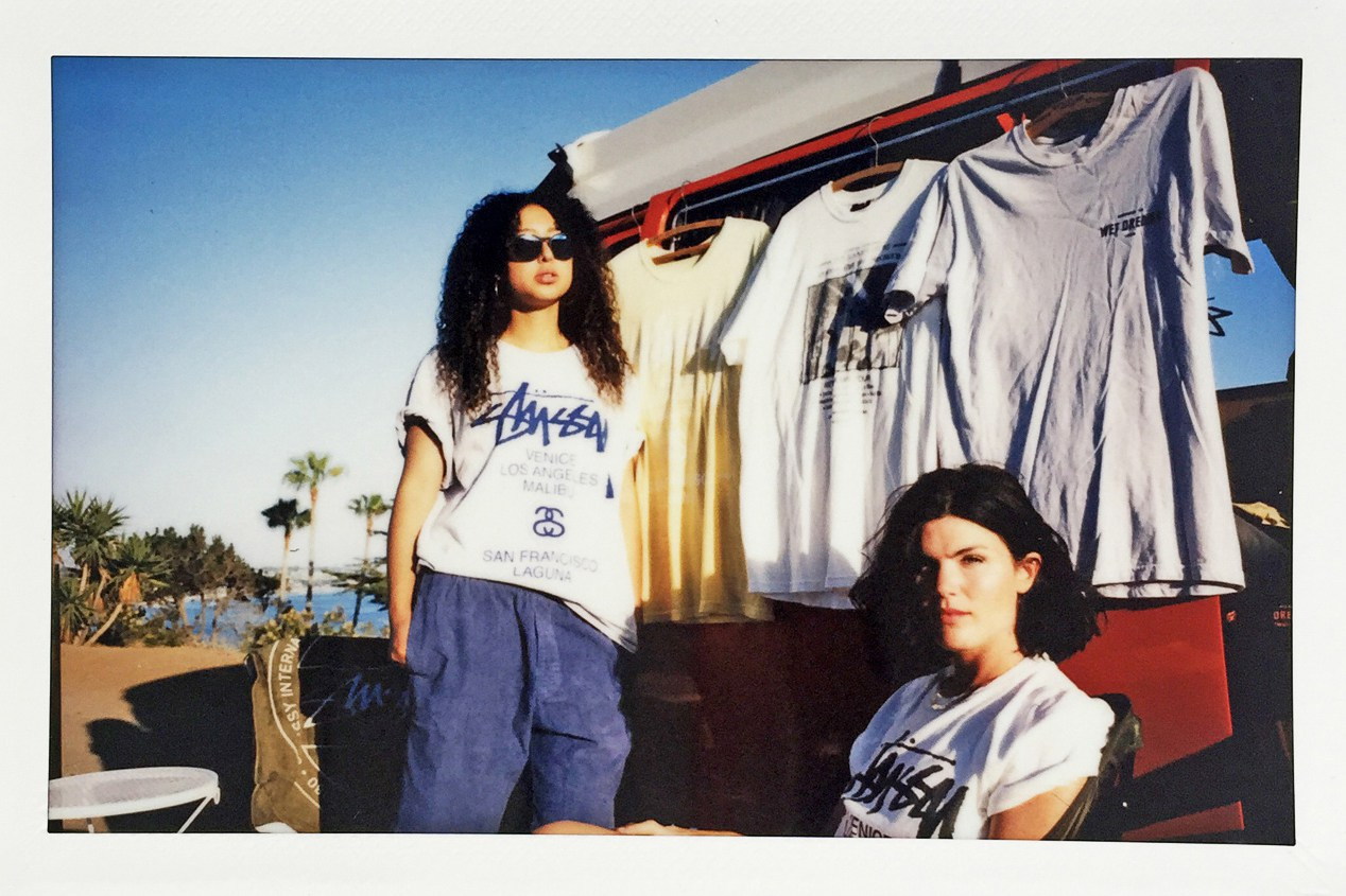 stussy-2016-summer-wet-dreams-tour-06