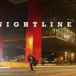 11961983_converse-cons-brasil-nightlines_c6dbf6cb_m