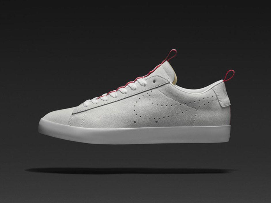 blazer-low-premium-qs-white-profile