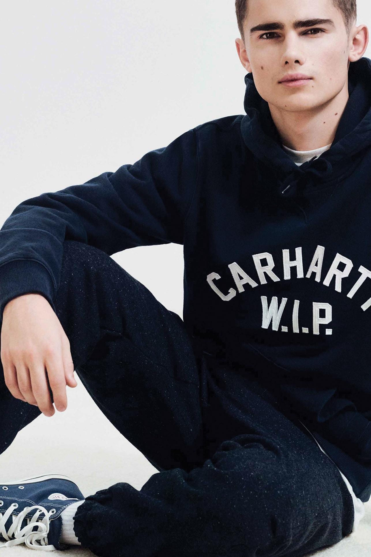 carhartt_wip_fw16_lookbook_men_digital_32