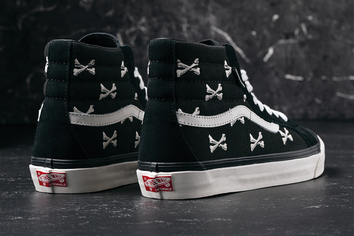 vans-x-wtaps-black-high-tops