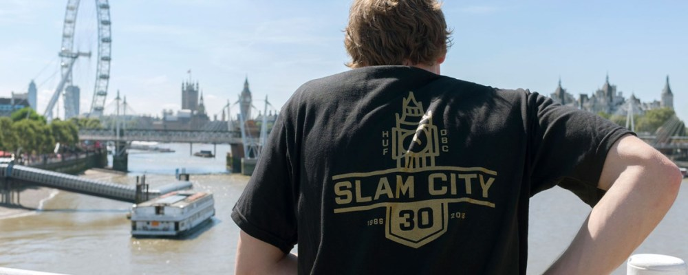 huf-x-slam-city-skates-30th-anniversary-capsule-collection-1-2