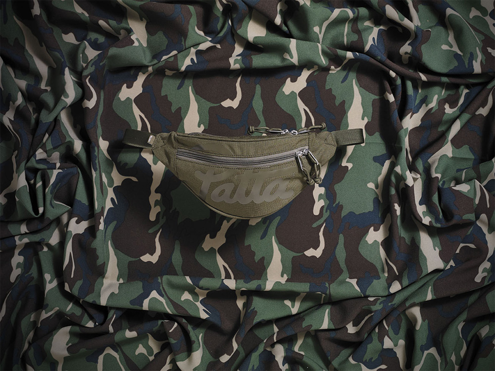 patta-waistbag-160826