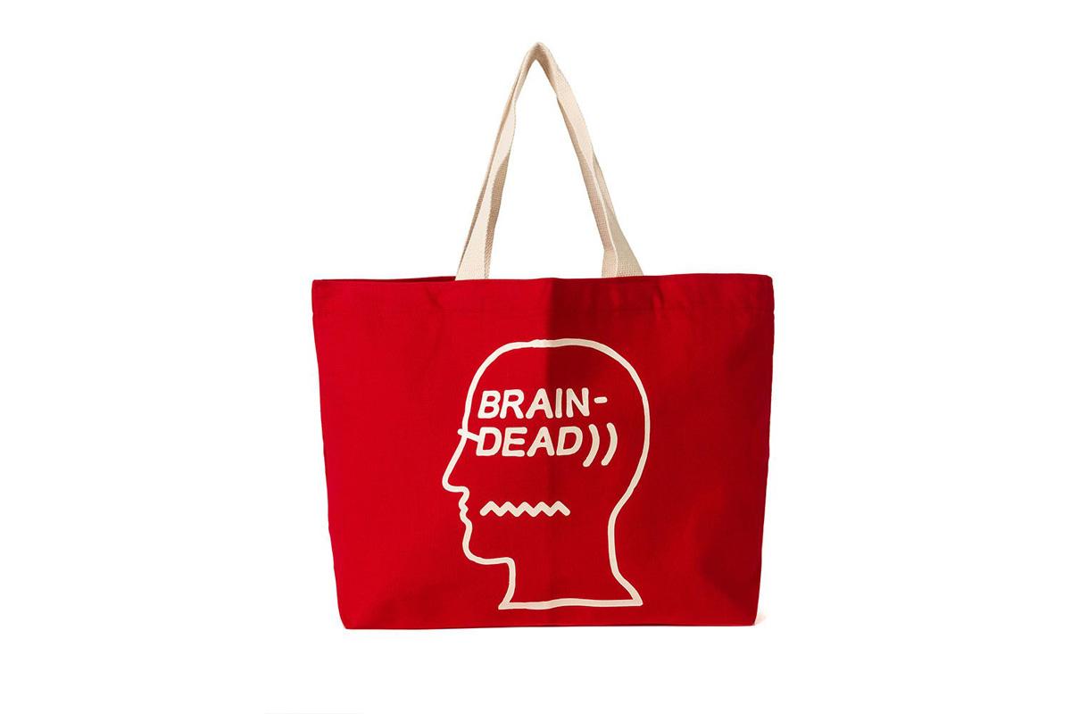 brain-dead-mondo-drop-5