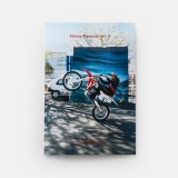 stussy-8th-biannual-magazine-01