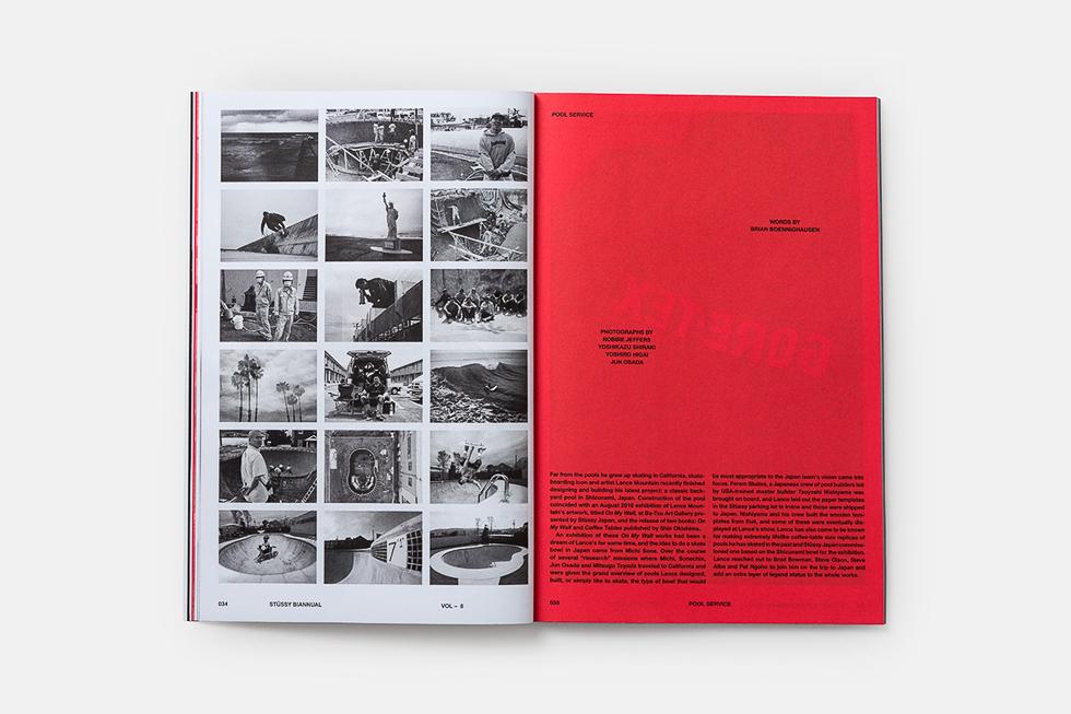 stussy-8th-biannual-magazine-04