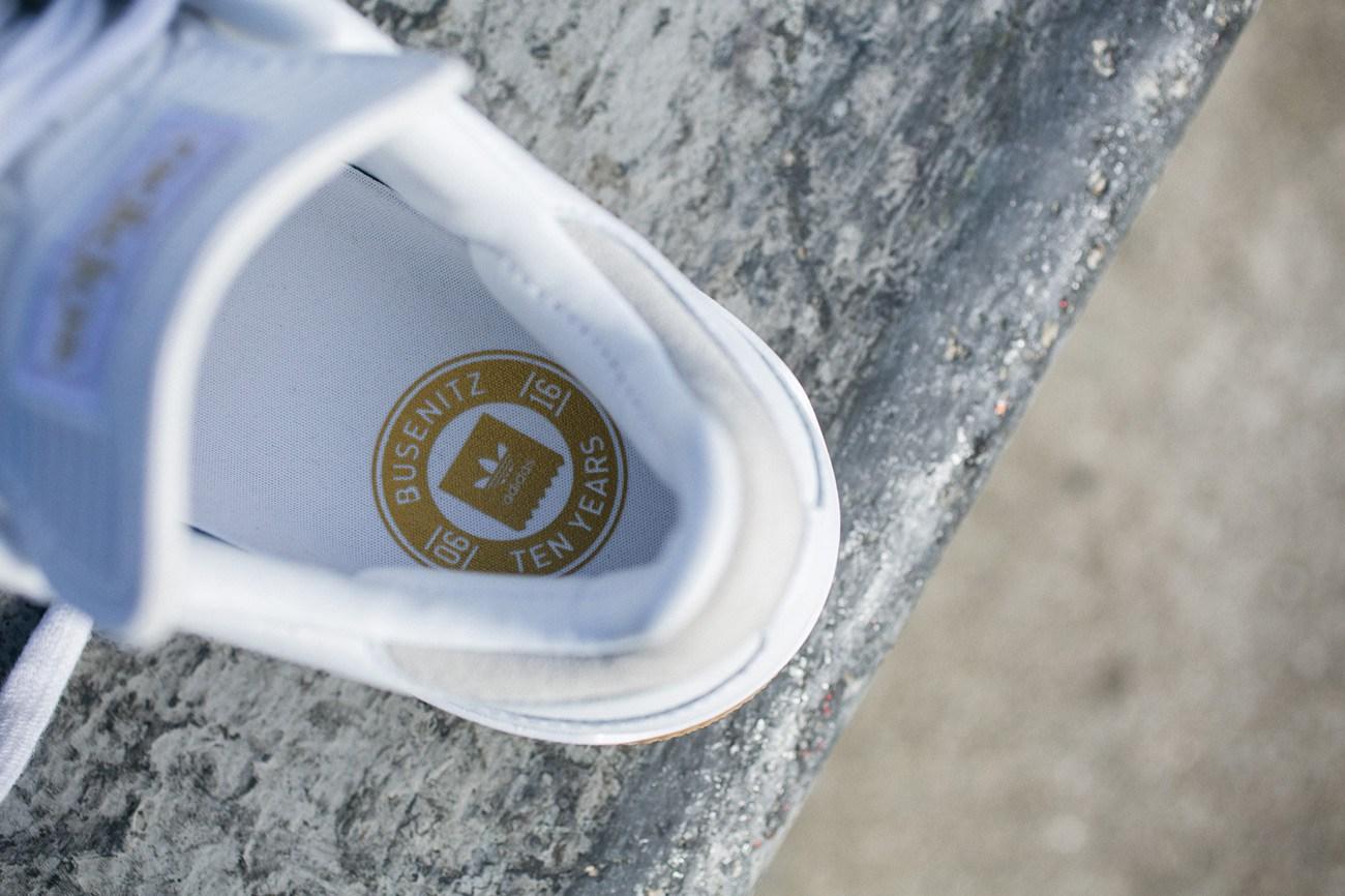 adidas-busenitz-pro-10-year-edition-2