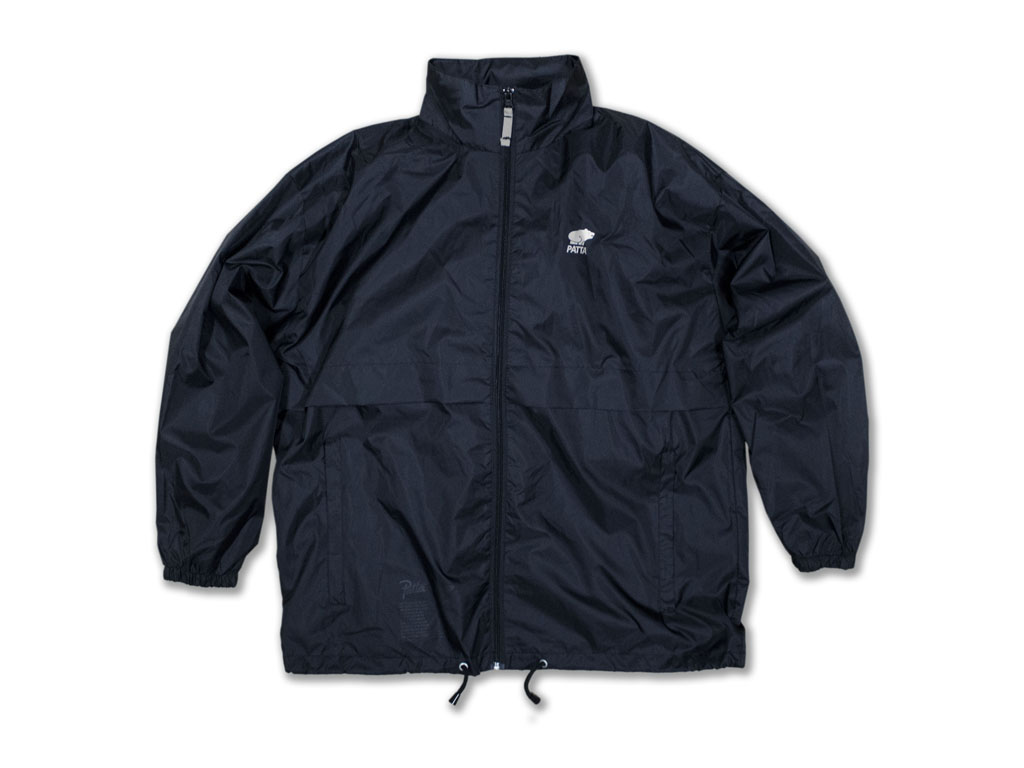 karhu_x_patta_runner_jacket-black-01