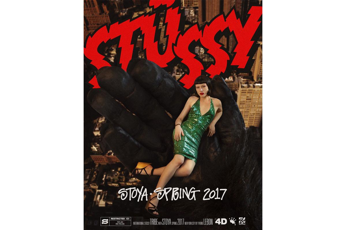 stussy-tl-spring-2017