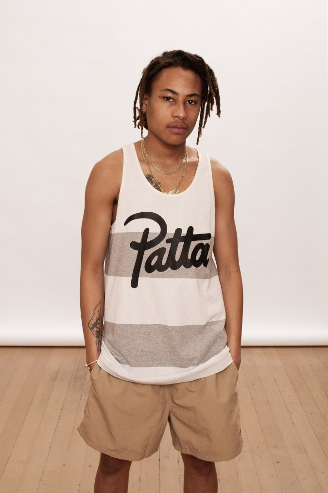 patta-2017-spring-summer-lookbook-22