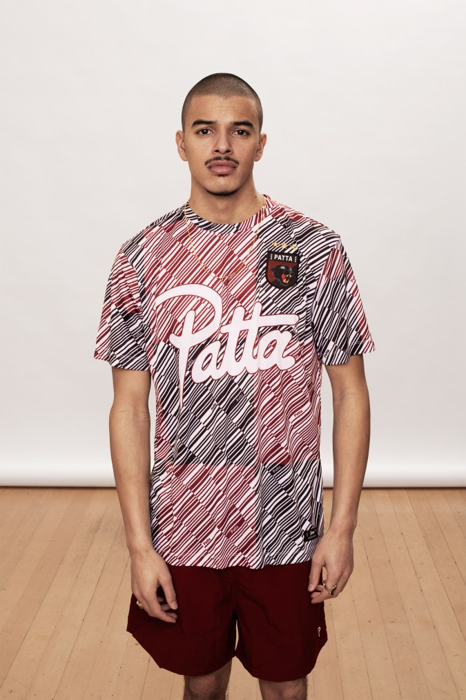 patta-2017-spring-summer-lookbook-23
