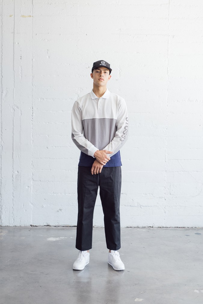 stussy-2017-spring-collection-lookbook-5
