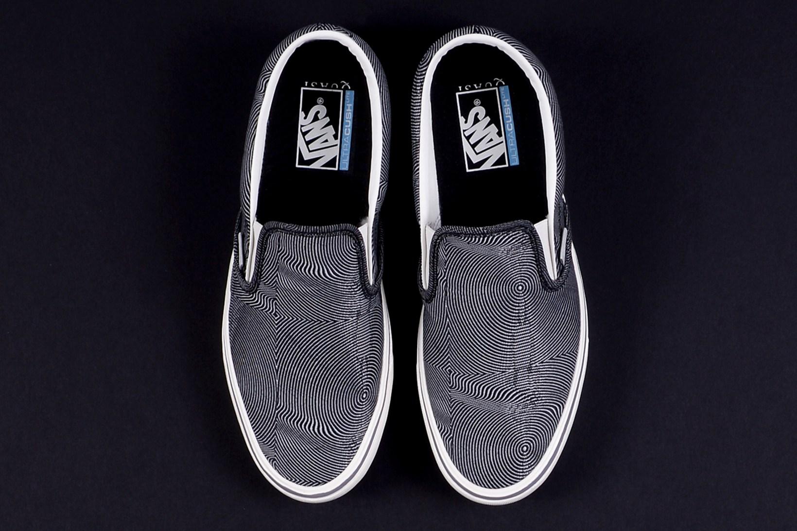 vans-pro-skate-arcad-gilbert-crockett-quasi-skateboards-2