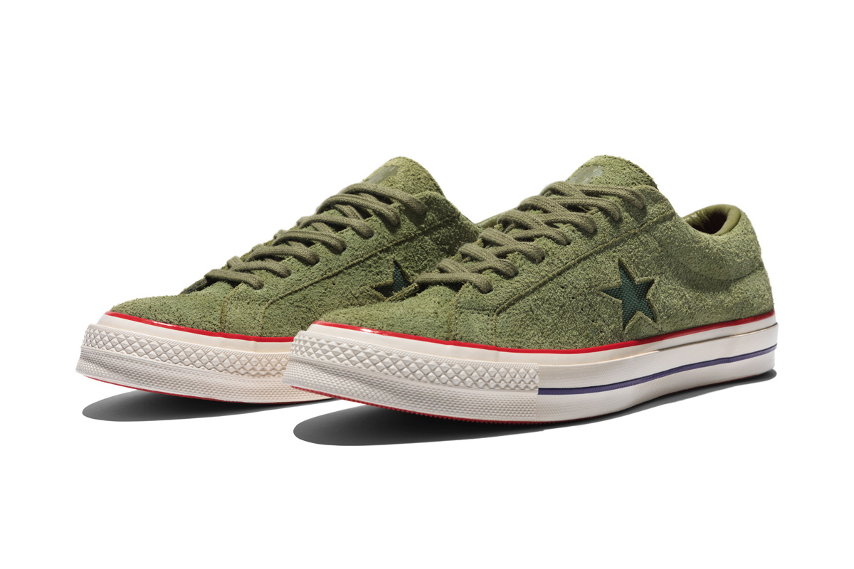 converse-x-undefeated-1