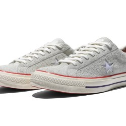 converse-x-undefeated-2