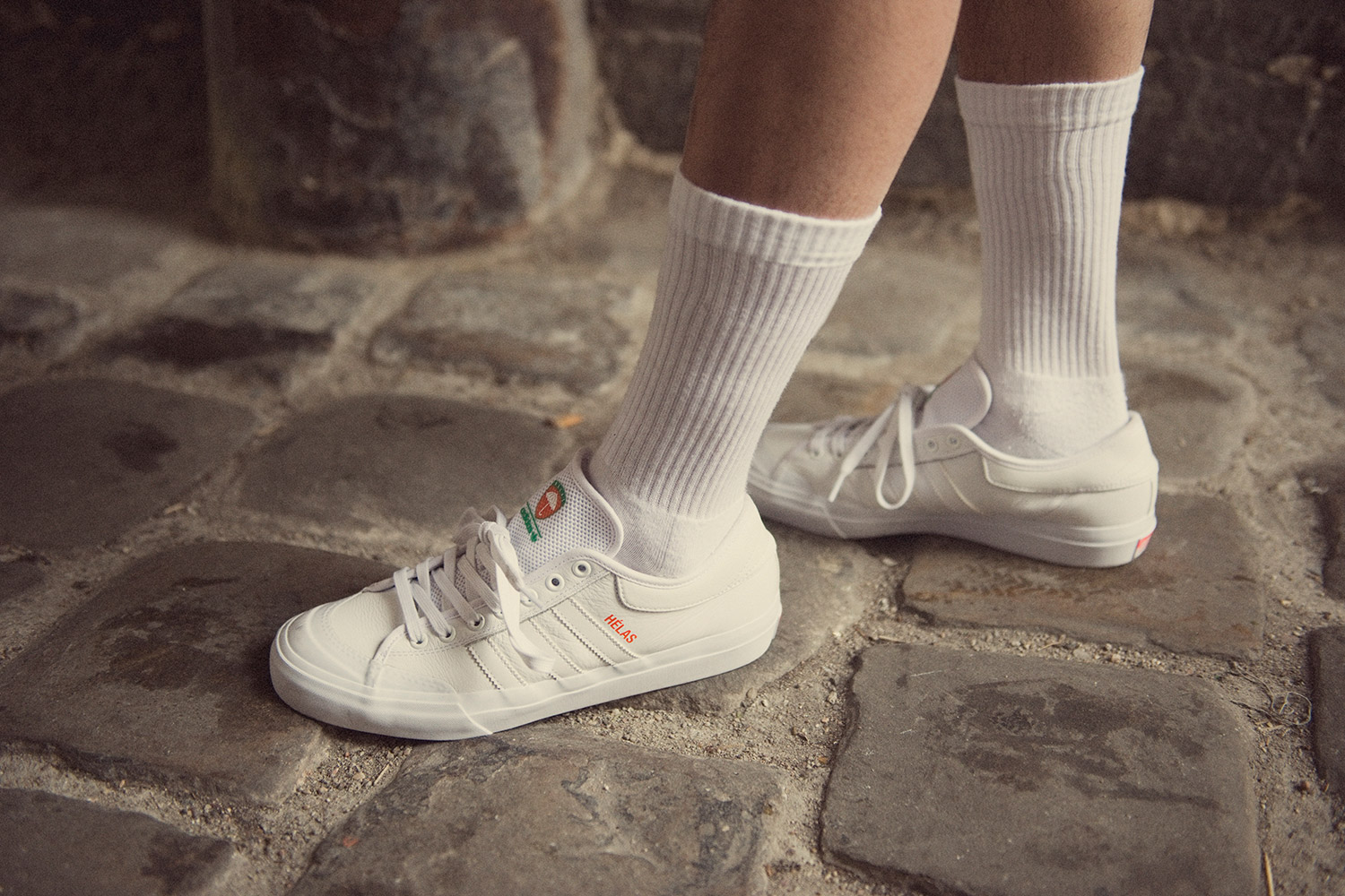adidas-skateboarding-helas-collection-11