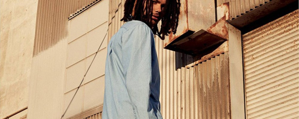 levis-skateboarding-ss17-feature