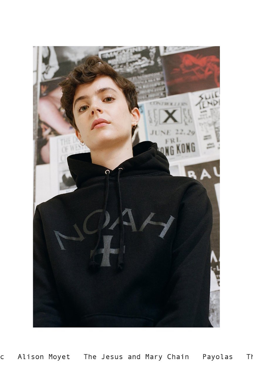 noah-fall-2017-lookbook-31