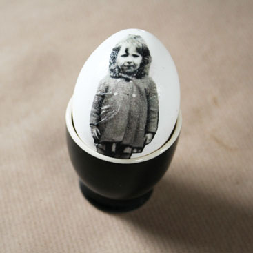 picture easter eggs small
