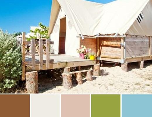 todays color inspiration 21