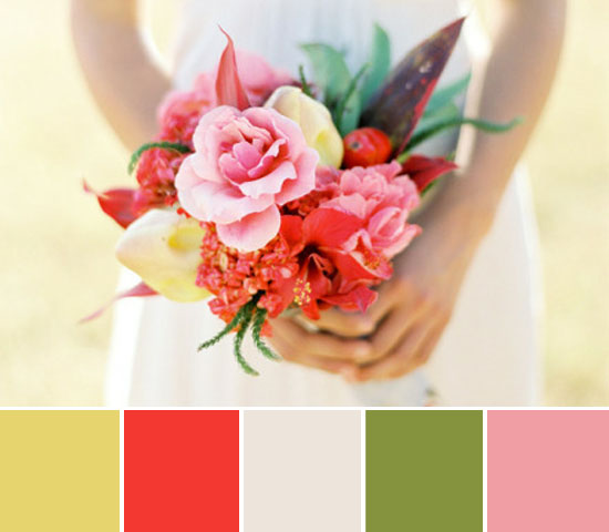 today's color inspiration 6