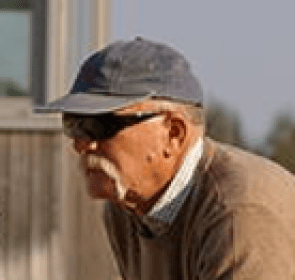 jean-paul bardinet