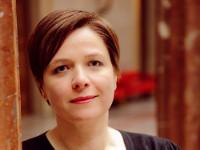 Schwentner-Judith_Grüne