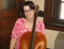 Amy Flores