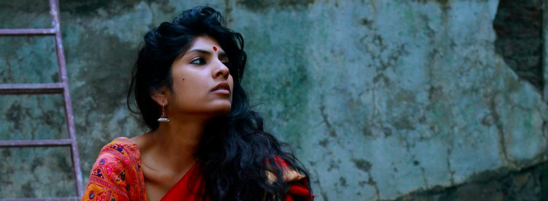 Megha-Ramaswamy_header