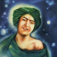 Des affiches de Mahomet en jeune éphèbe circulent à Téhéran