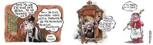 969049_510049055715384_1159517108_n (Profiter du 14 mars : Journée internationale pour la défense des apostats et des blasphémateurs)