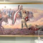 DSCF1730 (Road chronique américaine - 7 - William Cody, alias Buffalo Bill, faussaire de l'Histoire)