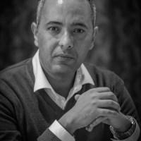 """Kamel Daoud et les agressions de Cologne. Le """"porno-islamisme"""" s'en prend à la femme autant qu'à la vie"""