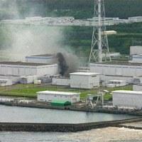 Japon. L'élection d'un gouverneur rebat les cartes du nucléaire