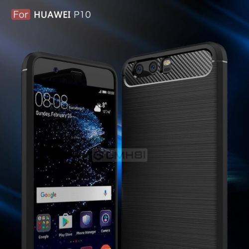 Medium Of Huawei Honor Note 8