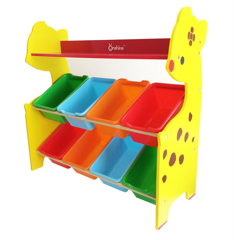 Fullsize Of Kids Toy Storage