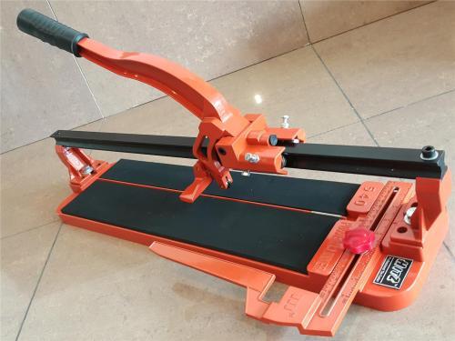 Medium Of Glass Tile Cutter