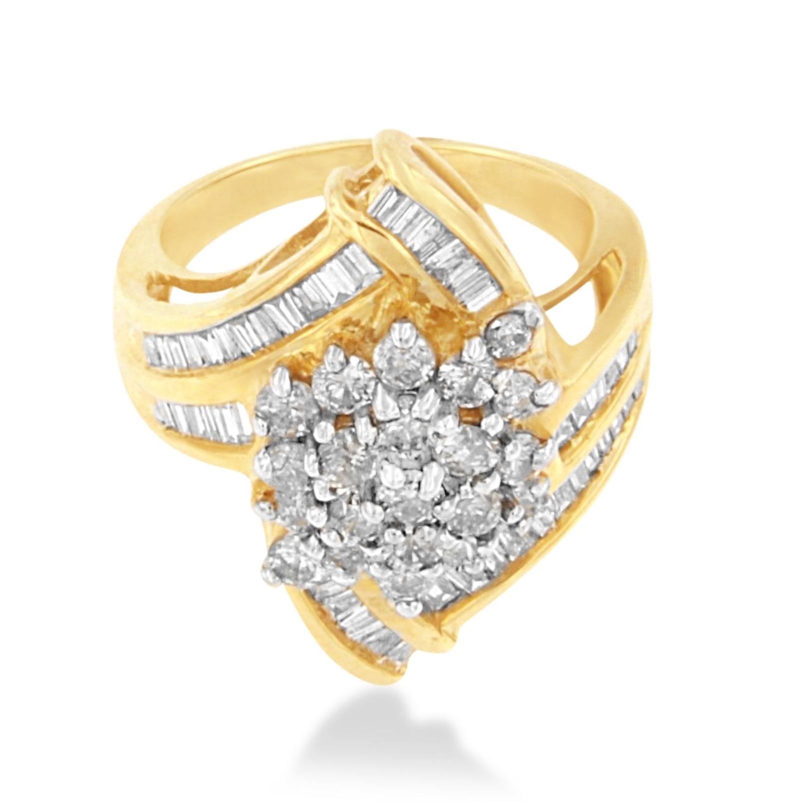 b sears wedding rings Diamond
