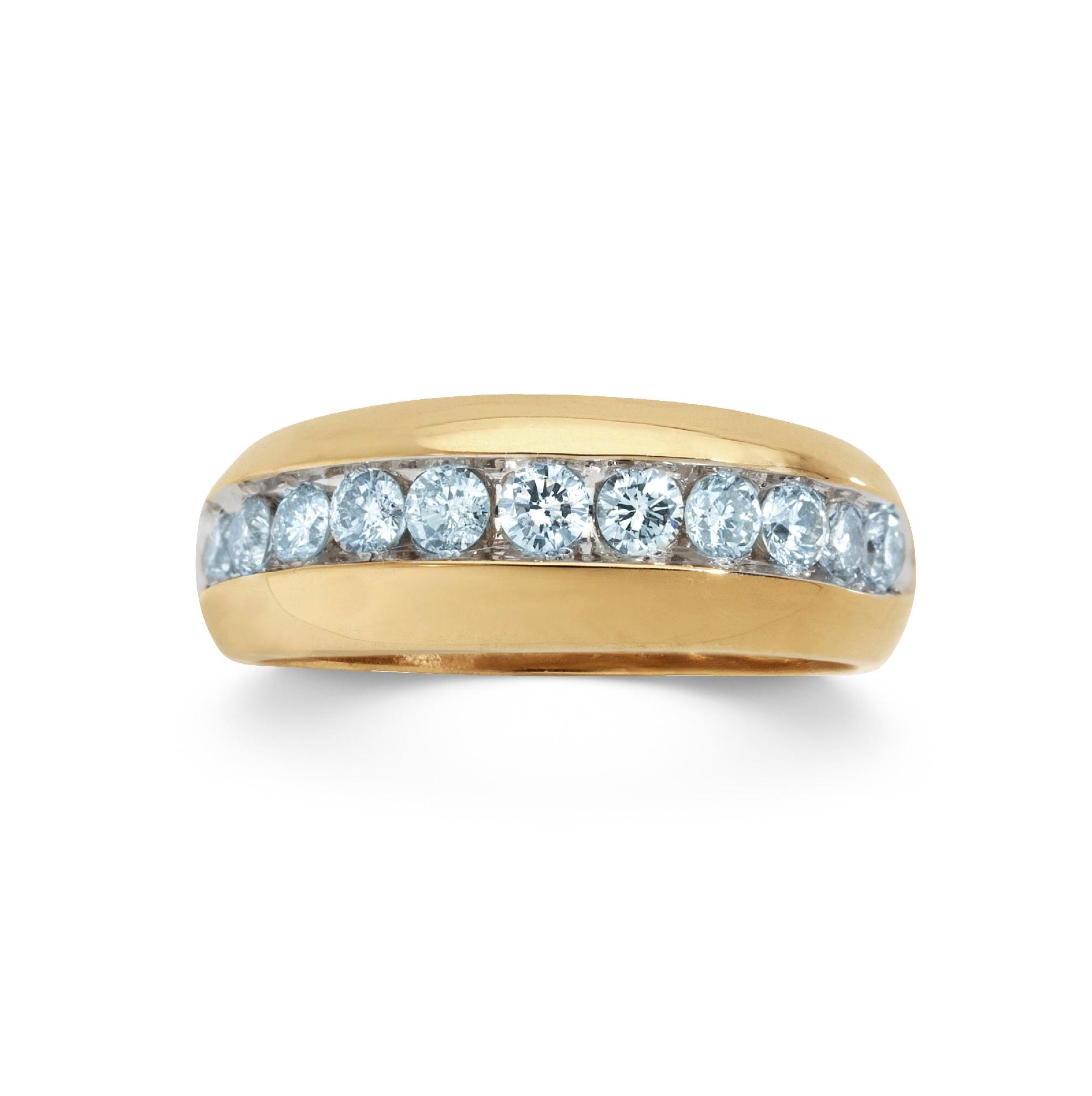 b Occasion Wedding 20bands&filterList Occasion sears wedding rings Men s Wedding Bands