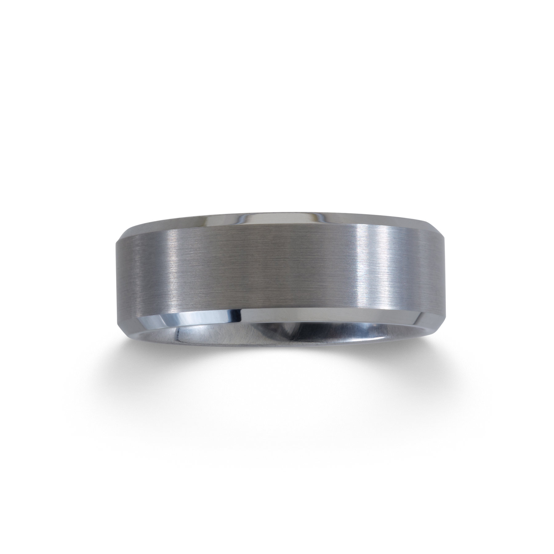 b sears wedding rings Men s