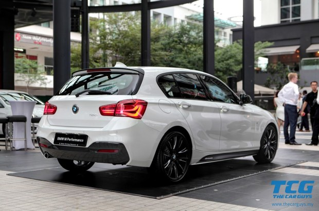 2015 BMW Safety 360 (11)