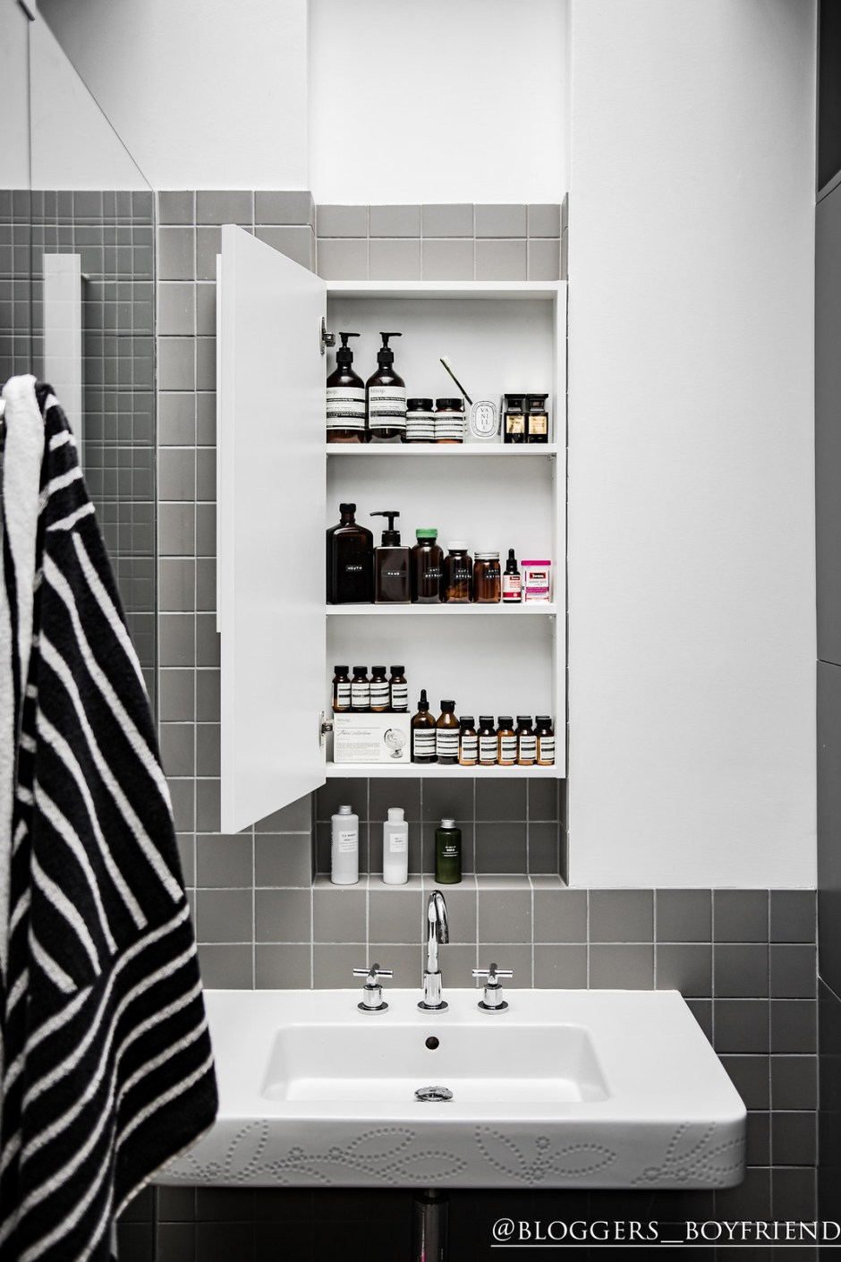 Bathroom_Interior_Swisse