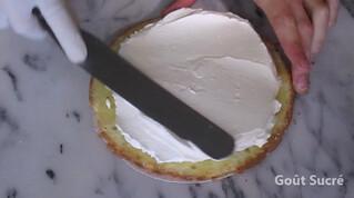 La foret blanche 5
