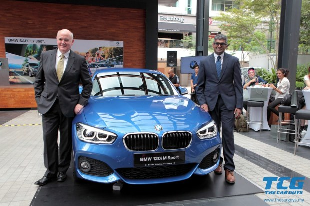 2015 BMW Safety 360 (3)