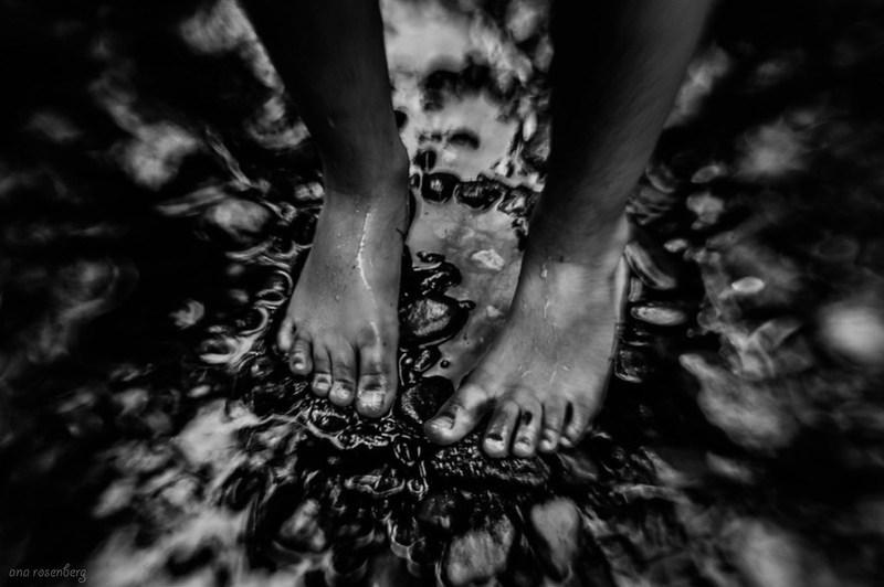Rosenberg-Ana_summer-1-3