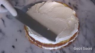 La foret blanche 10