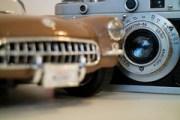 Canon EOS M3 - ISO 1600