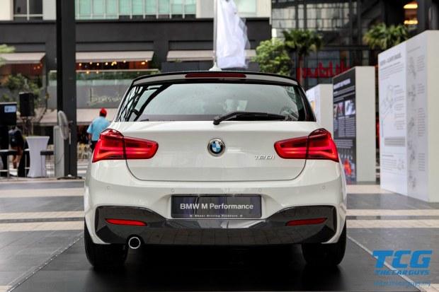 2015 BMW Safety 360 (10)