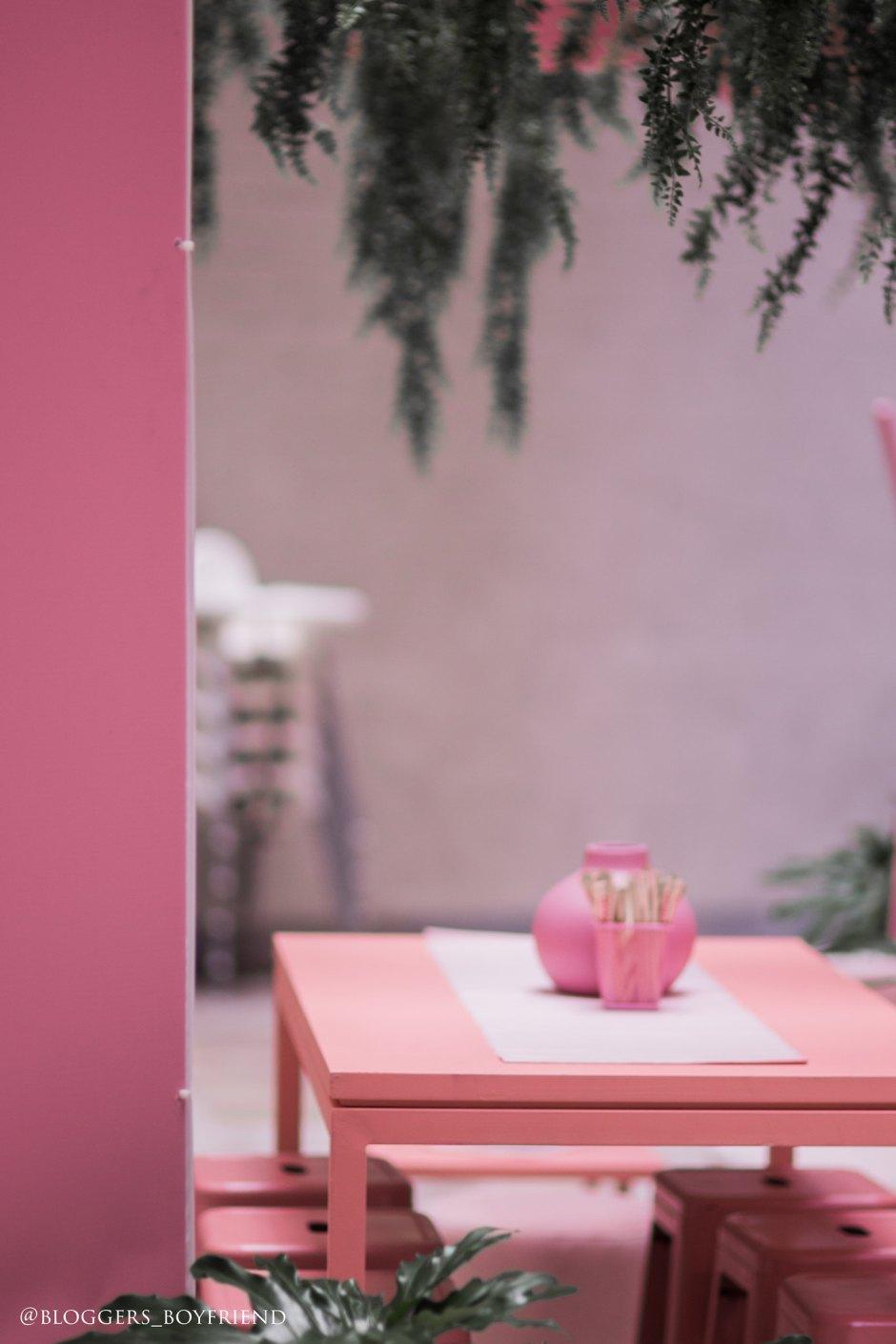 140_p2_perth_pink_-12
